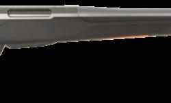 ezgif-3-a5a4d45d66c0.png